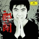 Central Philharmonic Society / Lang Lang - Dragon songs