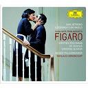 Nikolaus Harnoncourt / W.a. Mozart / Wiener Philharmoniker - Mozart: Le Nozze di Figaro - Highlights