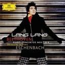 Lang Lang / Ludwig Van Beethoven - Beethoven: piano concertos nos. 1 &amp; 4