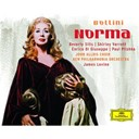 Beverly Sills / Enrico Di Giuseppe / James Levine / New Philharmonia Orchestra / Paul Plishka / Shirley Verrett / The John Alldis Choir / Vincenzo Bellini - Bellini: norma