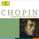 Claudio Arrau / Claudio Arrau / Krystian Zimerman / Malcolm Martineau / Martha Argerich - Chopin Complete Edition