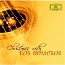 Charles Gounod / Franz Schubert / George Frideric Handel / Jean-Sébastien Bach / Lee Mendelson / Los Romeros / Massimo Paris / William James Kirkpatrick - Christmas with los romeros