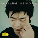 Lang Lang - Memory