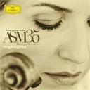 Anne-Sophie Mutter / Antonio Vivaldi / Johannes Brahms / Ludwig Van Beethoven / Serge Prokofiev - Asm35 - the complete musician - highlights