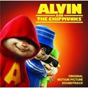 Christopher Lennertz - Alvin et les chipmunks  (B.O.F.)