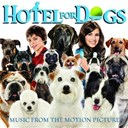 Dragonette / Rachael Yamagata / Steppenwolf - Palace pour chiens  (B.O.F.)