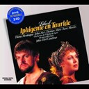 Christoph Willibald Von Gluck / Diana Montague / John Aler / John Eliot Gardiner / Orchestre De L'op&eacute;ra De Lyon / Ren&eacute; Massis / Sir Thomas Allen / The Monteverdi Choir - Gluck: iphig&eacute;nie en tauride