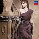 Danielle De Niese / Harry Bicket / The English Concert - Beauty of the baroque