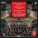 Johann Strauss / Josef Strauss / Wiener Philharmoniker / Willi Boskovsky - New year's day concert in vienna