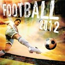Aaron Copland / Gabriel Faur&eacute; / Sir Edward Elgar - Football 2012