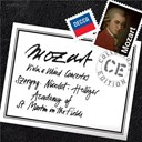 Aurèle Nicolet / Heinz Holliger / Henryk Szeryng / Orchestre Academy Of St. Martin In The Fields / Sir Neville Marriner / W.a. Mozart - Mozart: violin & wind concertos