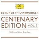 Alban Berg / Antonín Dvorák / César Franck / Dmitri Shostakovich / Felix Mendelssohn / Georges Bizet / Giuseppe Verdi / Gustav Mahler / György Kurtág / Johannes Brahms / Karlheinz Stockhausen / L'orchestre Philharmonique De Berlin / Ludwig Van Beethoven / Maurice Ravel / Max Bruch / Richard Strauss / Samuel Barber / W.a. Mozart - Centenary edition 1913 - 2013 berliner philharmoniker