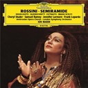 Gioacchino Rossini / Ion Marin / The London Symphony Orchestra - Rossini: semiramide - highlights