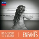 Aaron Copland / Camille Saint-Sa&euml;ns / Charles Gounod / Claude Debussy / Fr&eacute;d&eacute;ric Chopin / Gabriel Faur&eacute; / Jean-Philippe Rameau / Leroy Anderson / L&eacute;o Delibes / L&eacute;opold Mozart / Maurice Ravel / Nicolai Rimsky-Korsakov / Paul Dukas / Piotr Ilyitch Tcha&iuml;kovski / Robert Schumann / W.a. Mozart - Les classiques de l&eacute;gende : pour les enfants