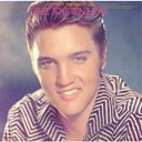 "Elvis Presley ""The King"" - The top ten hits"