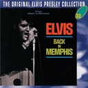 "Elvis Presley ""The King"" - Back in memphis"