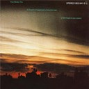 Paul Motian - It should've happened a long time ago