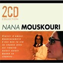 Nana Mouskouri - nana mouskouri (2cd collection)