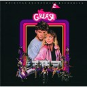 Cast / The Four Tops - grease 2 [bof]