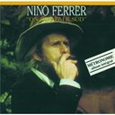 Nino Ferrer - On dirait le sud