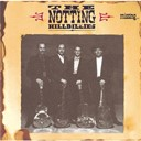 The Notting Hillbillies - missing presumed having a good time