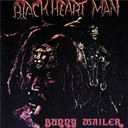 Bunny Wailer - Blackheart man