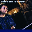 Rhoda Scott - Shiny stockings