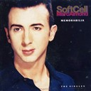 Bronski Beat / Marc Almond / Soft Cell - Memorabilia: the singles