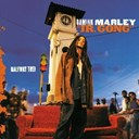 Damian Marley - Haltway tree