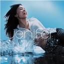 Jenifer - Jenifer