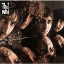 The Who - The ultimate collection.