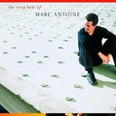 Marc Antoine - The very best of marc antoine