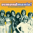 Donny Osmond / Marie Osmond / The Osmonds - Osmondmania!