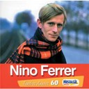 Nino Ferrer - Nino ferrer