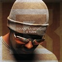Brian Mc Knight - U-turn