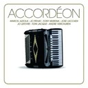 André Verchuren / Jo Privat / Joss Baselli / José Lucchesi / Marcel Azzola / Tony Murena - Accordéon