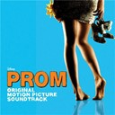 Allstar Weekend / Girl In A Coma / Lauren Hillman / Neon Trees / Nolan Sotillo / Oh Darling / Opus Orange / Passion Pit / Shere / Shout Out Louds / Simple Plan / Stick Hippo / The Moon / The Weepies / Those Dancing Days / Travie Mccoy - Prom