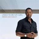 Brian Mc Knight - Used to be my girl (dmd single)