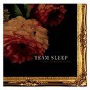 Team Sleep - Ever (foreign flag)