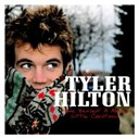 Tyler Hilton - Have yourself a merry little christmas (dmd single)