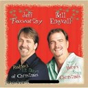Bill Engvall / Jeff Foxworthy - Redneck 12 days of christmas/here's your sign christmas