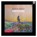 Surfer Blood - Demon dance