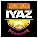 Iyaz - Pretty girls (feat. travie mccoy)