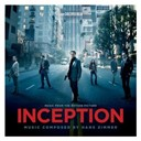 Hans Zimmer / Inception Soundtrack - Inception (junkie xl remix)