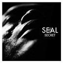 Seal - Secret