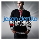 Jason Derulo - In my head (red top club mix)