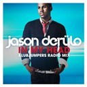 Jason Derulo - In my head (klubjumpers)
