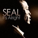 Seal - It's alright (int'l dmd)
