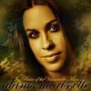 Alanis Morissette - In praise of the vulnerable man (int'l dmd)