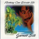 Silk Garnett - Nothing Can Divide Us